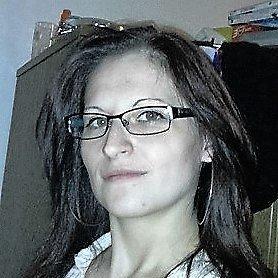 Horváth Andrea Felszolgáló